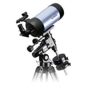 Skywatcher Maksutov Teleskop MC 127/1500 SkyMax EQ-3-2