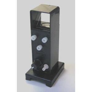 Rigel Systems Buscador de sondeo con dos bases Quickfinder