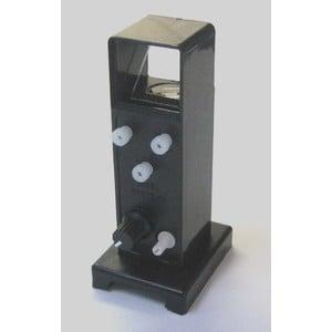 Rigel Systems Peilsucher mit zwei Basen Quickfinder