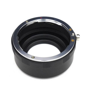 ZWO Adaptateur Canon EOS sur caméra ASI