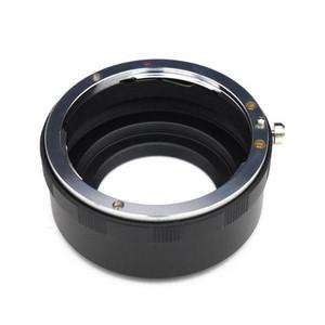 ZWO Adattatore Canon EOS per camere ASI