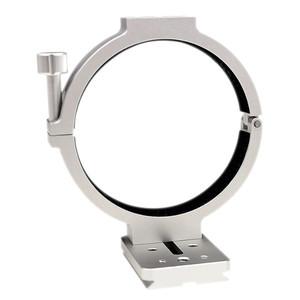 ZWO Adaptateur trépied pour caméra ASI refroidie 78mm