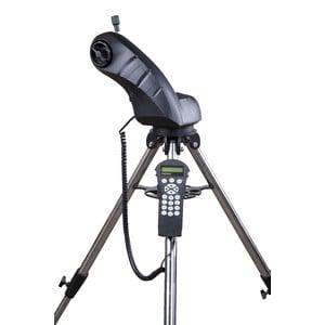 Skywatcher Montierung AZ SynScan GoTo Star Discovery