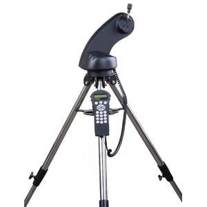 Skywatcher AZ SynScan GoTo Star Discovery mount