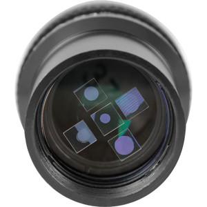 """3D Astronomy Jeu d'oculaires 3D- L-O-A 21 mm 1,25"""""""