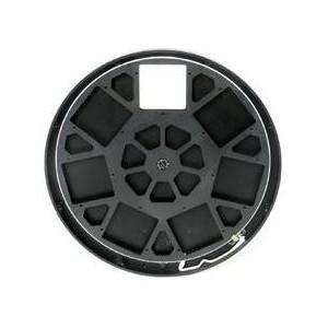 Moravian Ruota portafiltri per camera CCD G4 - 7x 50 mm - oppure per filtro 50 mm senza montatura