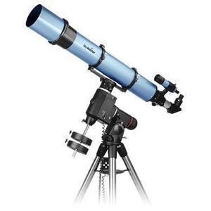 Skywatcher Teleskop AC 150/1200 EvoStar EQ-6