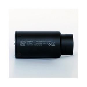 Caméra Moravian Autoguider G0-0300