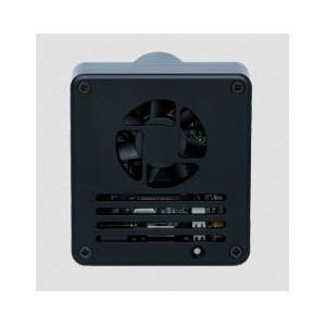Moravian Kamera Autoguider G1-0300