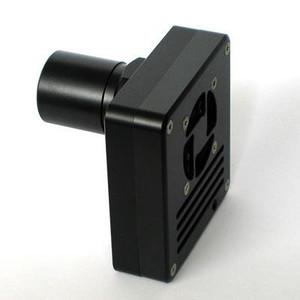 Caméra Moravian G1-2000 Mono