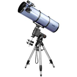 Skywatcher Teleskop N 254/1200 Explorer EQ-6