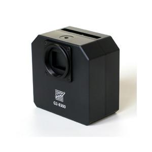 Moravian Kamera G2-1600FW Mono mit Filterrad