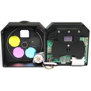 Caméra Moravian G2-1600FW Mono avec roue à filtres