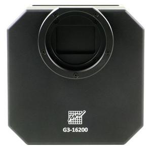 Moravian Fotocamera G3-11000C2FW Mono con ruota portafiltri