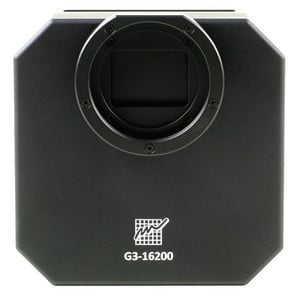 Moravian Kamera G3-11000C1C Sensor Class 1 Color