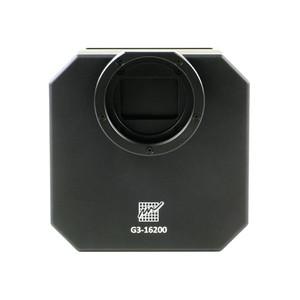 Moravian Fotocamera G3-16200C1FW Class 1 Mono con ruota portafiltri