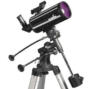 Télescope Maksutov  Skywatcher MC 102/1300 SkyMax EQ-2