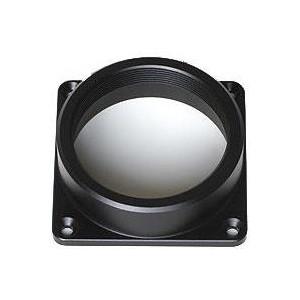 Moravian Adattatore obiettivi M42x1 per G2/G3 CCD senza ruota portafiltri