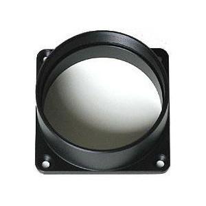 Moravian Adaptateur M48 - pour caméras G2/G3 CCD sans roue à filtres