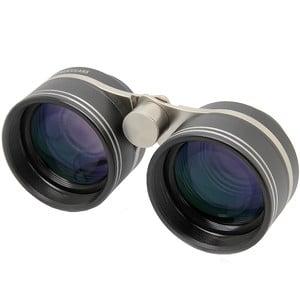 Omegon 2.1x42 wide-field binoculars for star field observing
