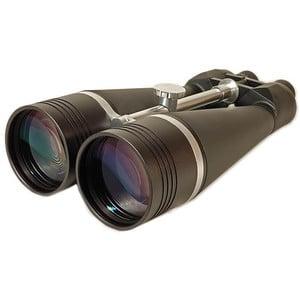 TS Optics 25x100 Astro binoculars, including nebula filter