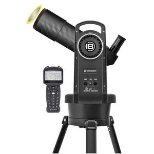 Bresser Telescopio AC 80/400 Automatik GoTo