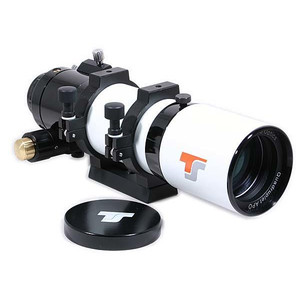 TS Optics Apochromatischer Refraktor AP 65/420 Imaging Star OTA