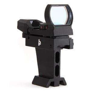 TS Optics Cercatore RDA con base