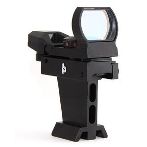 TS Optics RDA Leuchtpunktsucher mit Basis
