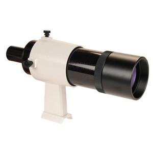 Skywatcher Cercatore 9x50, sostegno incluso