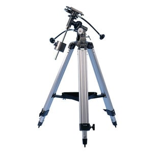 Skywatcher Montatura EQ-2