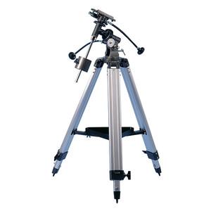 Skywatcher Montura EQ-2