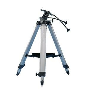 Skywatcher Mount AZ-3