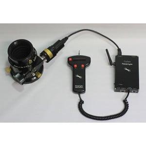Optec Télécommande Focus Lynx