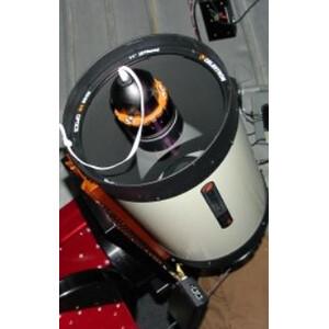 Système de mise au point Optec Sekundär-Spiegel Fokussierer für C11 Teleskope