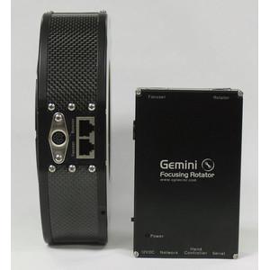 Rotateur Optec Gemini