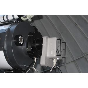 Optec Rotatore Gemini