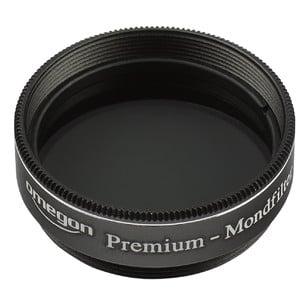 Omegon Premium-Mondfilter 1,25''