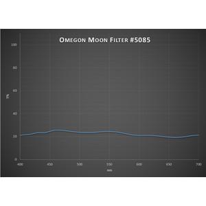 "Omegon Filtr księżycowy Premium 1,25"""