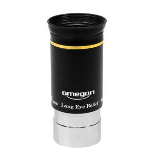 "Omegon 6 mm oculaire UWA 1,25"""