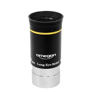 "Omegon Ultra Wide Angle eyepiece 9mm 1,25"""