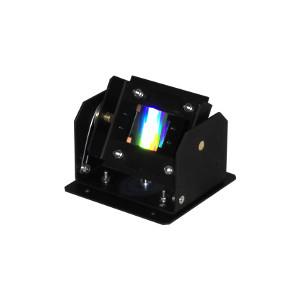 Shelyak Reticolo diffrazione Lhires III 600 gr/mm