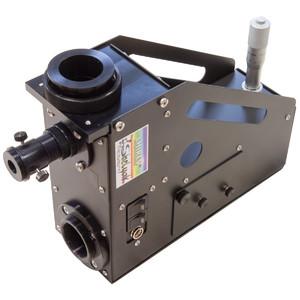 Spectrographe Shelyak Lhires III