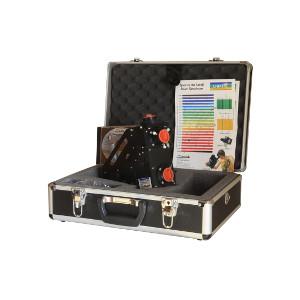 Shelyak Spettroscopio Lhires III