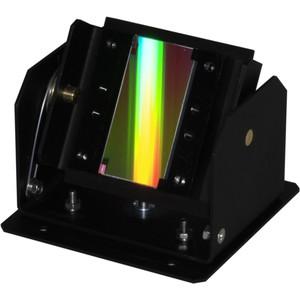 Shelyak Reticolo diffrazione per Lhires III 1800 gr/mm