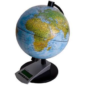 Stellanova Welt-Zeit Globus 882029