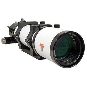 TS Optics Apochromatischer Refraktor AP 90/600 ED Triplet Photoline OTA