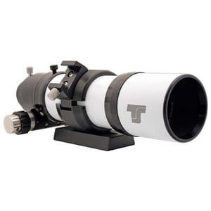 TS Optics Apochromatic refractor AP 50/330 ED OTA