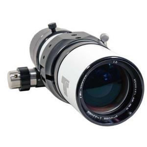 TS Optics Apochromatischer Refraktor AP 50/330 ED OTA