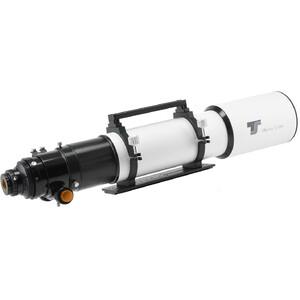 "TS Optics Rifrattore Apocromatico AP 130/910 ED Triplet Photoline 3,7""-OAZ OTA"